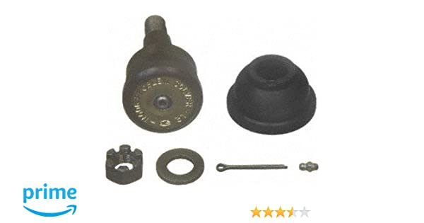 Moog K7053T Ball Joint