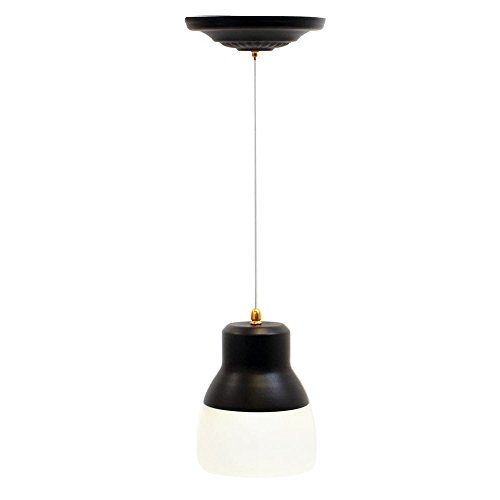 Decorative Glass Lighting Pendants