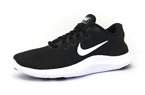 Nike Women WMNS Flex 2018 RN Running Shoes
