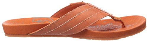 36br00 Orange 930 By orange Gerli Unisex Naranja Dockers Zuecos EWnSaqTwWF