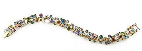 patricia-locke-confetti-flair-bracelet-725