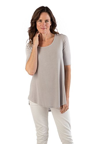 shl416-large-oyster-bamboodreams-sandy-top