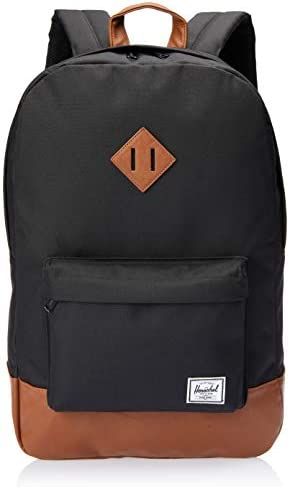 HERSCHEL SUPPLY Men's The Heritage Backpack