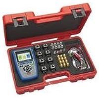 PLATINUM TOOLS Cable Prowler PRO Test Kit / TCB360K1 /
