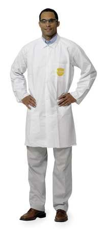 (Lab Coat, 4XL, Proshield(R) Nexgen(R), PK30)