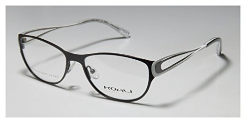 koali-7258k-womens-ladies-ophthalmic-european-style-designer-full-rim-eyeglasses-glasses