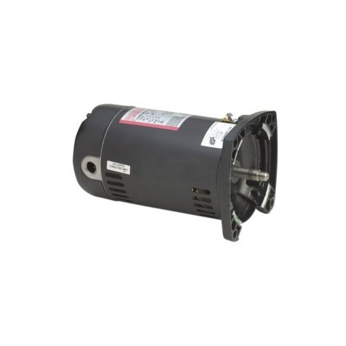 (Hayward SPX2707Z1B 3/4-Horsepower Motor Replacement for Hayward Booster Pump )