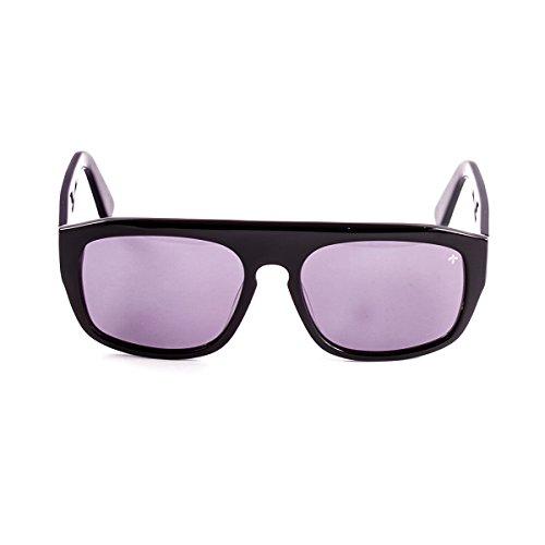 Lenoir Eyewear LE36937.4 Lunette de Soleil Mixte Adulte, Noir