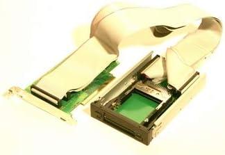 TNC Genuine SPS-PCMCIA Reader w//