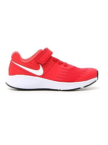 Running Bambino Scarpe Runner Rosso Star psv Nike wqtISBXA