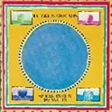 Speaking in Tongues [Re-Issue] by Talking Heads