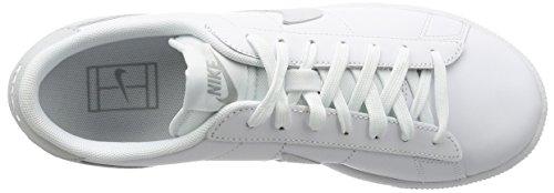 Nike Tennis Classic Men's Court Sneakers Shoes