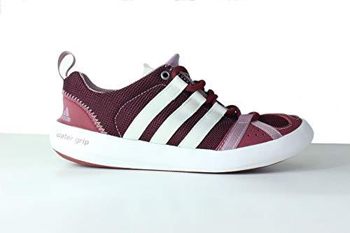 Scarpe Adidas Adidas Barca Scarpe xxgrwdR