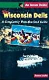 The Wisconsin Dells, James Labs, 1879483564