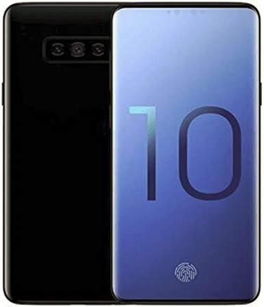 Goophone S10 - Teléfono Inteligente de 6,3 Pulgadas (Android, 1 GB ...