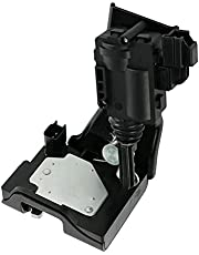 Liftgate Actuator Compatible with Ford Escape 2009 2010 2011 2012, Rear Hatch Trunk Door Latch Tailgate Lock Compatible with Mercury Mariner 2009-2011, Mazda Tribute 2009-2011 937-663 9L8Z-7843150-B
