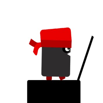 Amazon.com: Stick Ninja: Appstore for Android