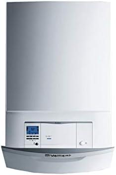 Vaillant ecotec plus - Caldera condensación ecotec plus 346 gas natural calefacción clase a - acs clase