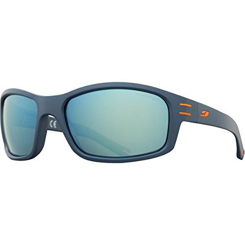 julbo-suspect-polarized-3-sunglasses-grey-one-size