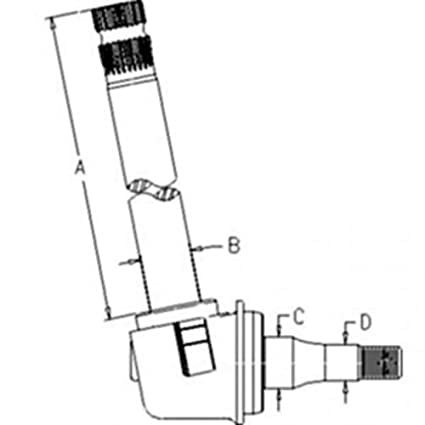 Amazon All States Ag Parts Mfwd Spindle Knuckle Economy John. All States Ag Parts Mfwd Spindle Knuckle Economy John Deere 5105 5205 Re73022. John Deere. John Deere 5205 Parts Schematic At Scoala.co