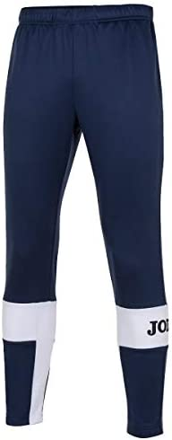 Joma Freedom Pantalon Long pour