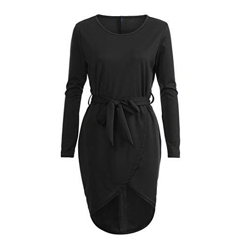 Elegante ✿Vestito ✿Vestito Donna Elegante Kword Donna Kword Kword ✿Vestito WnxR1B8