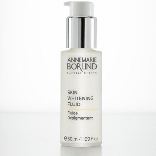 Skin Whitening Fluid - 1.7 oz - Liquid ()