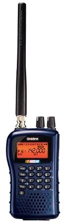 amazon com uniden bc 95xlt nascar bearcat 200 channel portable rh amazon com Uniden BCT15X Uniden BC895XLT