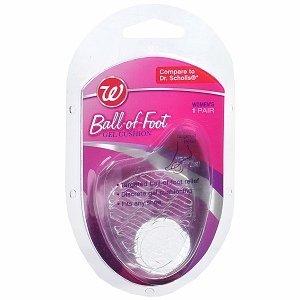 gel-ball-of-foot-cushions-for-women-1-pr-walgreens