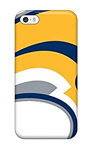 RobertWRay ISEecJS8905VvFjX Case For Iphone 5/5s With Nice Buffalo Sabres (72) Appearance