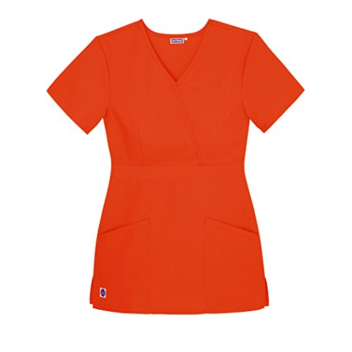 Sivvan Womens Scrubs Available Colors