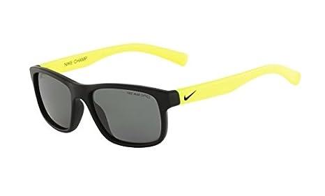 Nike Gafas de sol para Hombre, Multicolor (Multicolour) 48.0 ...