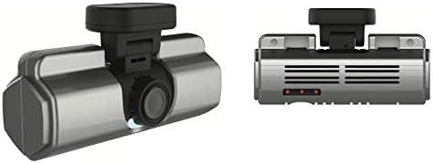 BTC-2A See listing for models Blackvue Dashcam Front Camera Tamper-Proof Case