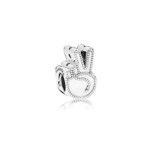 - Pandora Symbol of Peace Charm 797215