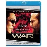 War (Blu-Ray 2007)