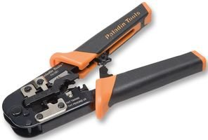 Greenlee PA1561 All-in One UTP Snagless Crimper