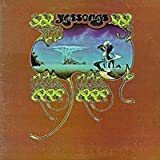 YES / Yessongs