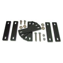Most bought Manual Transmission Bearing Kits