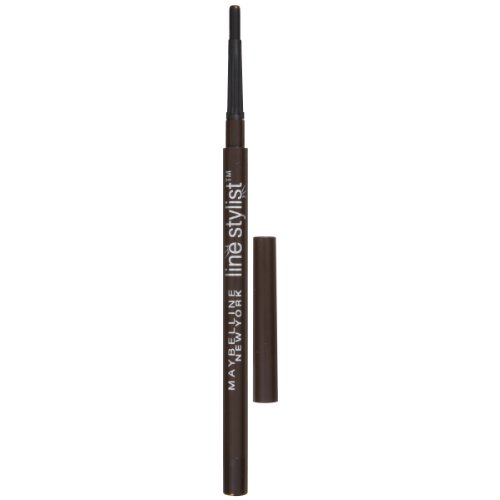 Maybelline New York Line Stylist-Carded, Espresso, 0.0010 Ounce