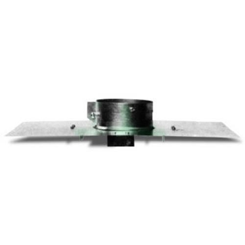 Roof Support (SELKIRK CORP 106400 Support Assembly, 6-Inch)