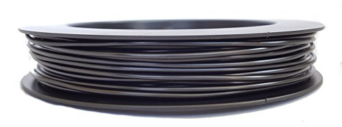 ninjatek-armadillo-filament-175mm-50g-midnight-black