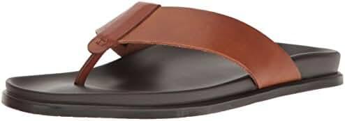 Aldo Men's Abiacien Flip Flop