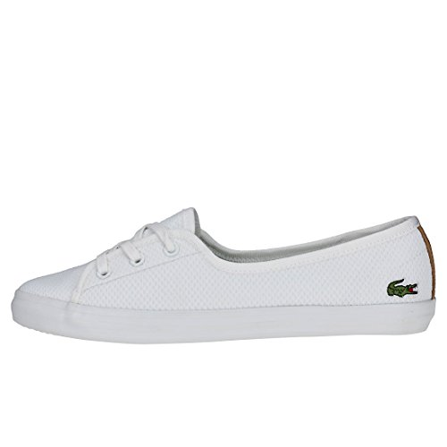 Ziane 1 318 Lacoste Chunky Baskets Femmes dHfxwvq