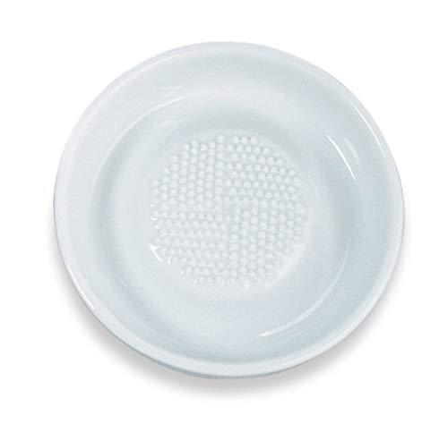 Kyocera Advanced Ceramic 3-1/2-inch Ceramic Grater (Renewed)