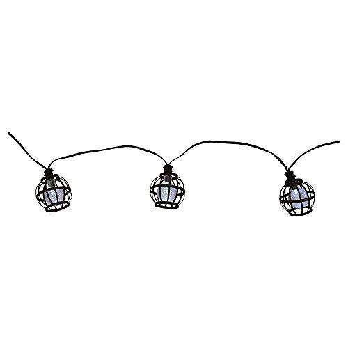 threshold-indoor-outdoor-solar-string-lights-20-metal-globe-lights-by-threshold