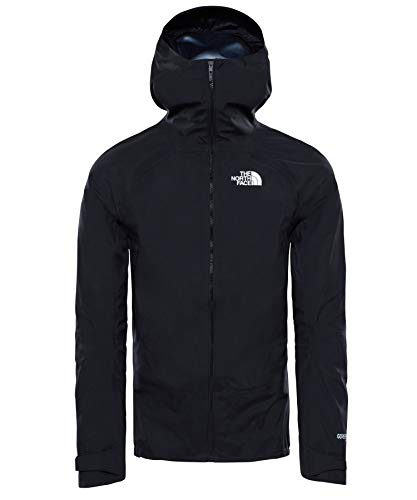 Ii Shinpuru Tnf The Noir Veste M North Homme Face zUccqF1
