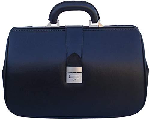 RA-Bock-Fine-Leather-Doctor-Bag-Small-Black
