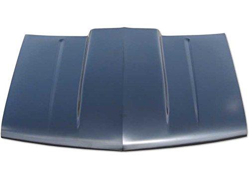 ProEFX (C1088V1) Cowl Hood, Steel