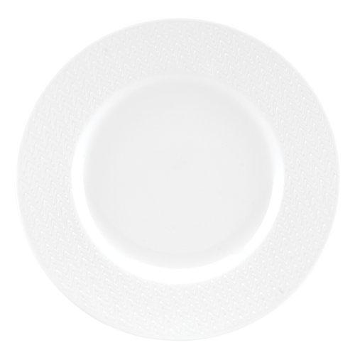 Lenox Ridge Street Accent Plate