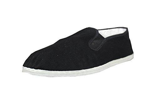 Tai Chi / Kung Fu Shoes / Slipper